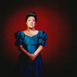 Irma Victoria