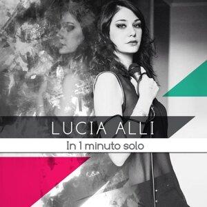 Lucia Alli 歌手頭像