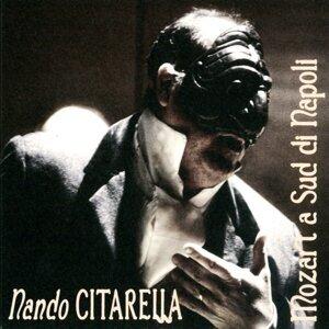 Nando Citarella, Ensemble La Paranza 歌手頭像