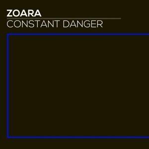 Zoara 歌手頭像