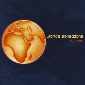 DJ Zava 歌手頭像