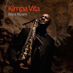 Rémi Abram Quartet 歌手頭像