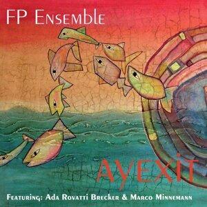 FP Ensemble 歌手頭像