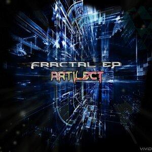 Artilect