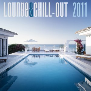 Lounge & Chill-Out 2011 歌手頭像