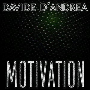 Davide D'Andrea