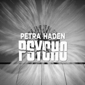 Petra Haden 歌手頭像