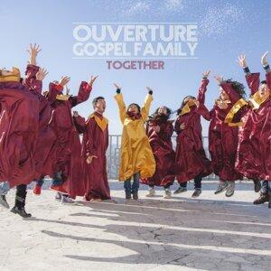 Ouverture Gospel Family 歌手頭像