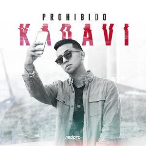 Kadavi 歌手頭像