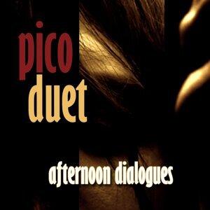 Pico Duet 歌手頭像