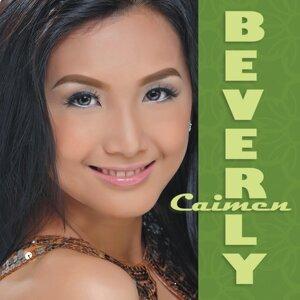 Beverly Caimen 歌手頭像