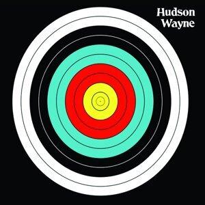 Hudson Wayne
