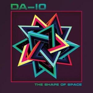 DA-10 歌手頭像