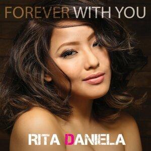 Rita Daniela 歌手頭像