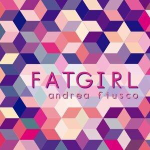 Andrea Fiusco 歌手頭像