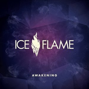 Ice Flame 歌手頭像