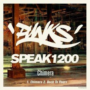 SPEAK1200
