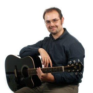 Aldo Ferrari 歌手頭像