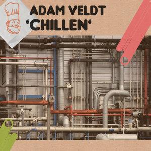 Adam Veldt 歌手頭像