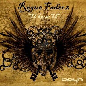 Rogue Faderz 歌手頭像