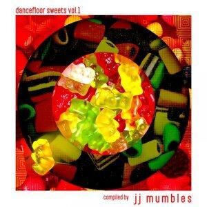 JJ Mumbles