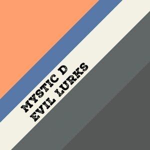 Mystic D