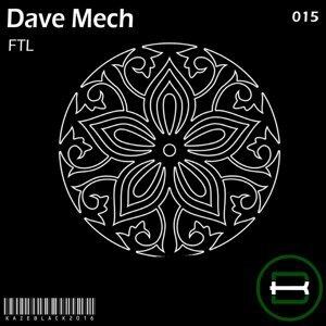 Dave Mech 歌手頭像