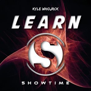 Kyle Whojack 歌手頭像
