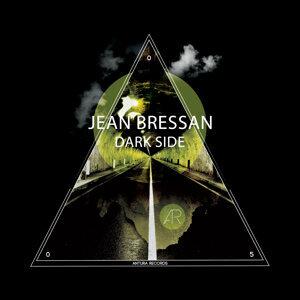 Jean Bressan 歌手頭像