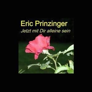 Eric Prinzinger 歌手頭像