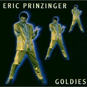Eric Prinzinger