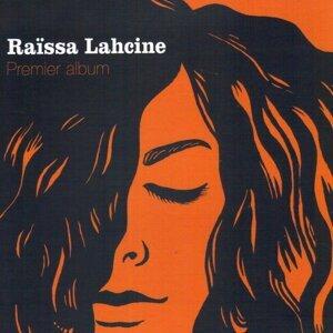 Raïssa Lahcine 歌手頭像
