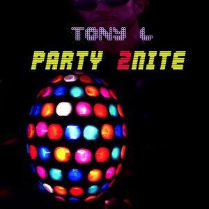 Tony L
