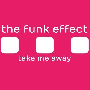 The Funk Effect
