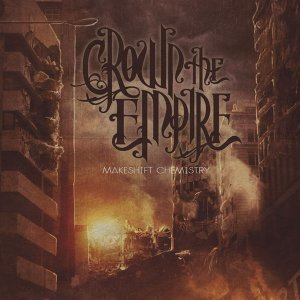 Crown The Empire 歌手頭像
