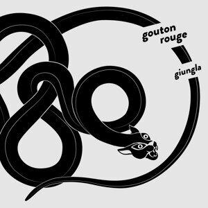 Gouton Rouge 歌手頭像