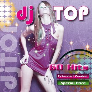 Dj Top, Vol. 2 歌手頭像