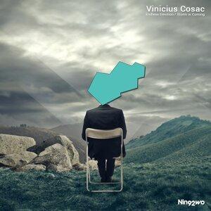 Vinicius Cosac 歌手頭像