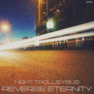 Reverse Eternity 歌手頭像