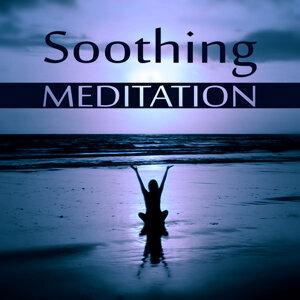 Pure Yoga & Meditation Music Ensemble 歌手頭像