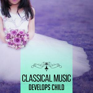 Kindergarten Musik Sammlung 歌手頭像