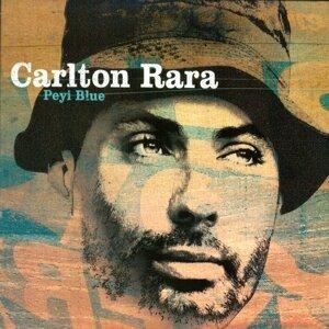 Carlton Rara 歌手頭像