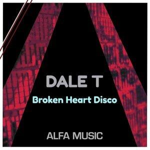 Dale T 歌手頭像