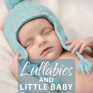 Sweet Baby Lullaby Oasis 歌手頭像