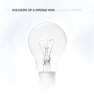 Soldiers of a Wrong War 歌手頭像