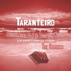 Doctor Keos, Bossanova DJ 歌手頭像