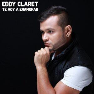 Eddy Claret 歌手頭像