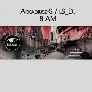 Arkadiusz-S, LSDJ 歌手頭像
