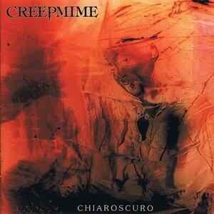 Creepmime 歌手頭像