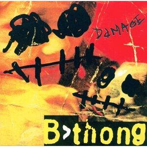 B-Thong 歌手頭像
